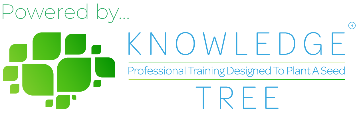 PRINCE2 Training Course Birmingham | Knowledge Tree Training | PRINCE2 Project Management Courses Birmingham