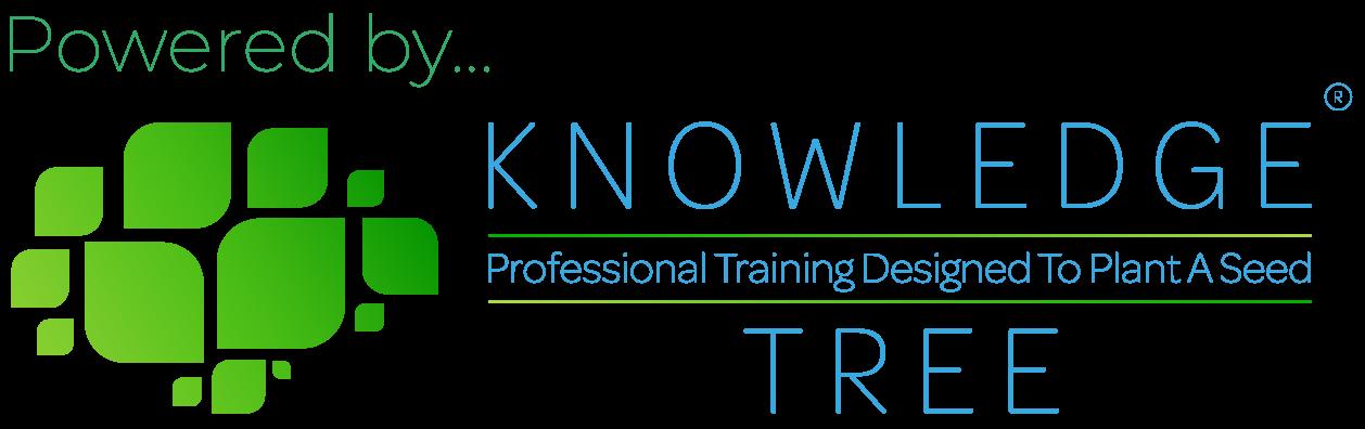 PRINCE2 Course Birmingham | PRINCE2 Foundation | PRINCE2 Project Management Courses Birmingham Qualification Certification